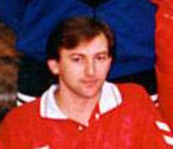 Jarosław Michalewicz