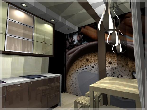 kuchnia poprawiona1_003