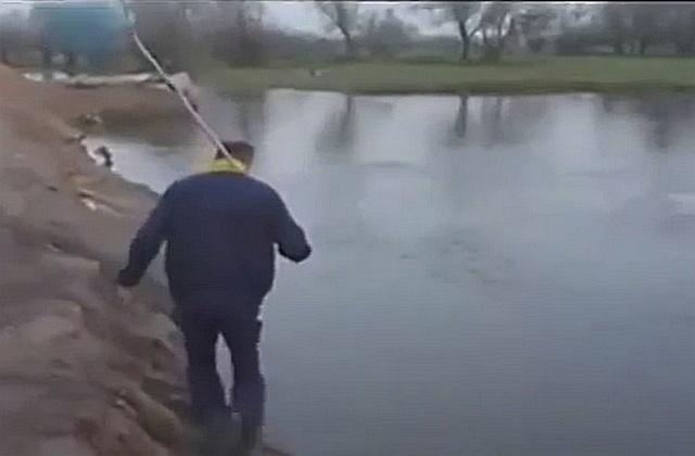 rybak